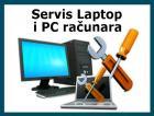 Servis računara i laptopova Rakovica Beograd