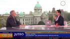 Vodoinstalater Beograd non stop, namestanje sanitarije, WC solje, rigips radovi