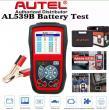 Autel AutoLink AL539B OBDII/EOBD Full OBD II
