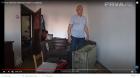 Elektricar Beograd hausmajstor, grejanje Beograd, non stop akcija