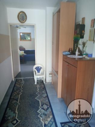 KALUĐERICA uknjižena kuća 150 m2 na 3,6 ari
