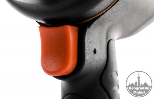 Pneumatski pištolj-BJC PROFI
