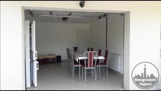 Prodajem ekskluzivnu kuću na Zlatiboru sa 4,5 ARA
