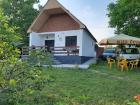 Kuća u selu Čumić kod Kragujevca