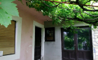Na prodaju porodicna kuca povrsine 140m2 CENA: 11.000EUR