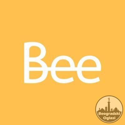 Minarenje nove Bee kriptovalute besplatno