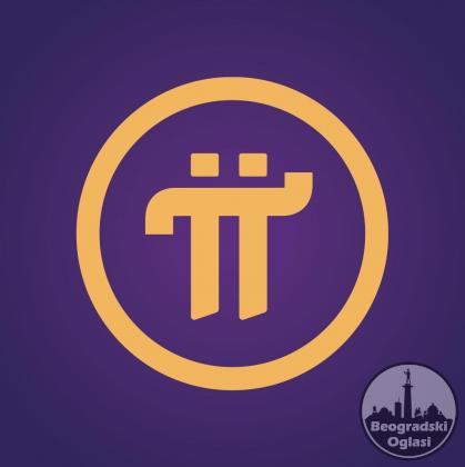 Minarenje nove Pi kriptovalute besplatno