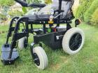Elektromotorna invalidska kolica B400 -1