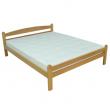 Krevet bracni