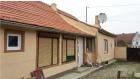 Na prodaju renovirana porodicna kuca CENA: 13.000EUR