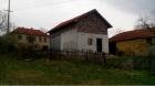 Prodajem seosko domacinstvo veoma povoljno CENA: 10.000EUR