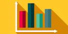 Statisticka obrada podataka i interpretacija