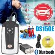Dijag OBD2 WOW Snooper CDP VD DS150E Pro Plus Bluetooth