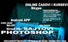 IT usluge, PYTHON casovi, OFFICE; programiranje,