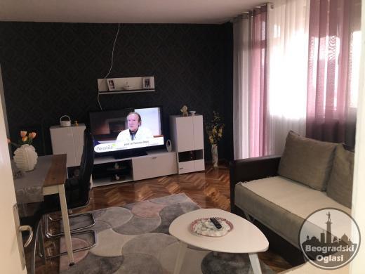 Apartman u Sokobanji