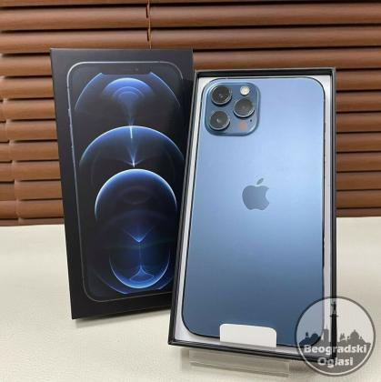 Apple iPhone 12 Pro, iPhone 12 Pro Max, iPhone 12, iPhone 12 Mini, iPhone 11 Pro, iPhone 11 Pro Max , Samsung Galaxy S21 Ultra 5G, Samsung Galaxy S21
