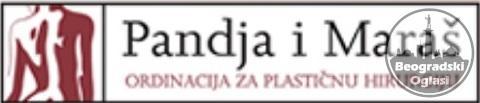 Estetske korekcije Beograd