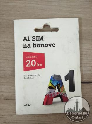 INTERNET ROMING EU SIM KARTICE