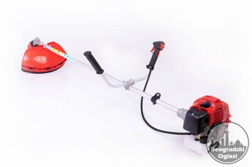 Mastermax trimer za travu - Motorni trimer od 5.2ks NOVO