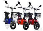 Elektricni bicikli , Vise modela. NOVO fabricki zapakovano.
