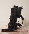 NOVO IC 915nm za Snajper Night Vision Noćna Optika IR X76