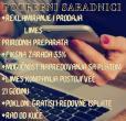 Potrebni saradnici za online i katalošku prodaju