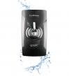 Zepter Edel Wasser inovativni prečišćivač vode