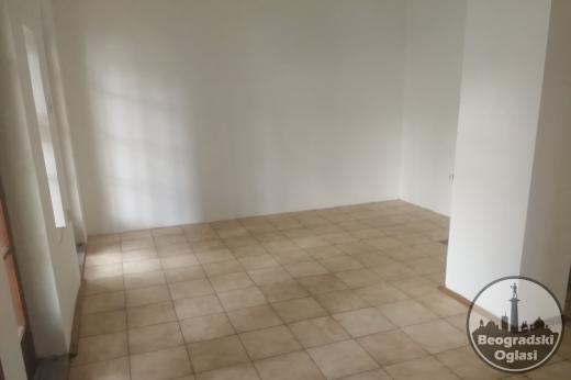 Poslovno-stambeni prostor Soko Banja