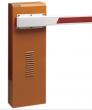 FAAC 640 hidraulična rampa za prolaz do 7m