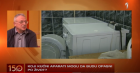 Elektricar Beograd majstor, cena akcija, etazno gr