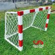 Golovi za Mali fudbal