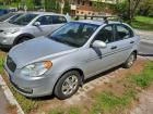 hyundai accent 1.4b/p sad registrovan