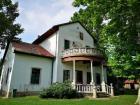 Prodaju se dve kuće na Paliću na placu od 3584m2