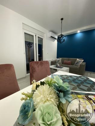 Apartman Vip 2020