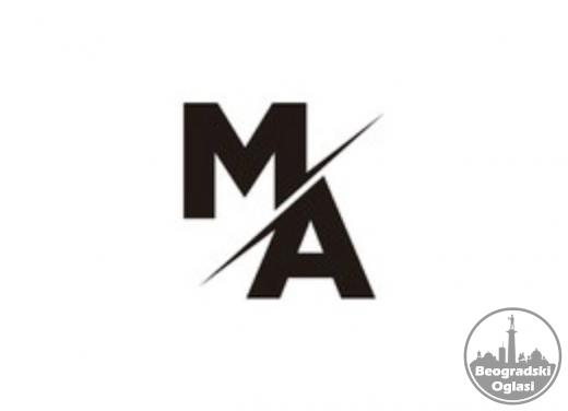 Masaza
