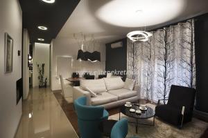 Izdavanje stanova Beograd- Lux stan u Centru / Dorcol