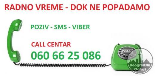 HYUNDAI i20 kožica menjača (2008-2014) - NOVO