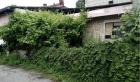 Na prodaju porodicna kuca povrsine 140m2 CENA: 11.500EUR