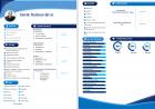 Profesionalna izrada i dizajn CV-a