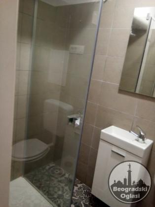 Keramičarski radovi i adaptacija kupatila