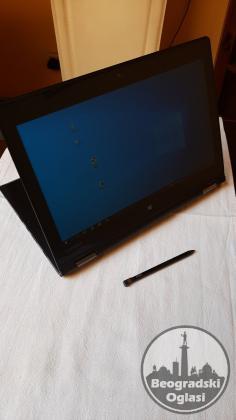 Lenovo thinkpad Yoga 260 i5-6300u,QuadCore, 8 GB, 256 GB SSD