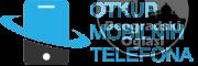 Otkup telefona Beograd