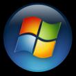 windows 7 instaliranje