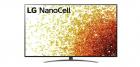 LG Smart televizor 55NANO913PA