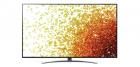 LG Smart televizor 55NANO923PB
