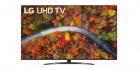 LG Smart televizor 65