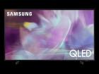 SAMSUNG Smart Televizor QE65Q60AAUXXH