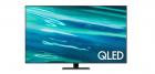 SAMSUNG Smart televizor QE65Q80AATXXH