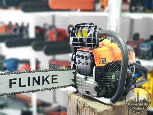 FLINKE Motorna testera FK-9900 4.9KS