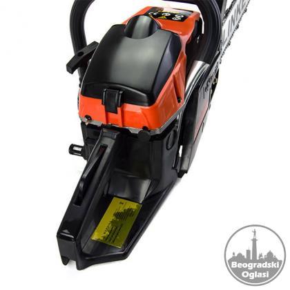 Motorna Testera Flinke Germany FK-9700 4.2ks Akcija!